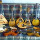 mandolin_arte