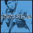Pepe Frías