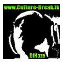 DjHaze
