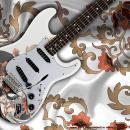 GuitarZero