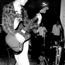 grunge_noise