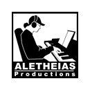 AletheiasProducc