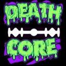 isaac-core