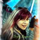 Saga Singer