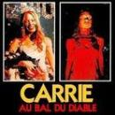 carrie w
