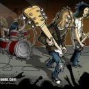 grunge870