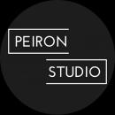 Marc Peiron