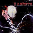 xabdeth