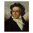 BeethovenX