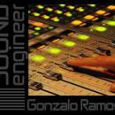 Gonzalosonido