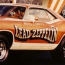 Lead_Zeppelin