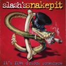 s_snakepit