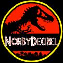 norbydecibel