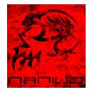 Nanillo
