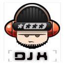 djx0806