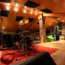 Montmagastrik Studios