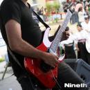 Patricio Sánchez Music
