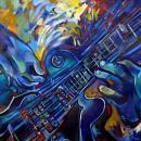 Jazzmarino