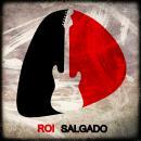 Roi Salgado
