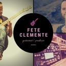 Fete Clemente