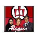 Algarin