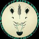 ikoman LaZebrazul