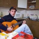 guitarxabi