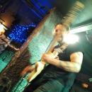 jekyll_guitar