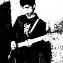 braya178