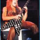 randy1983