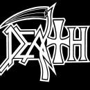 death3gm