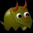 Dinosaurio Anónimo