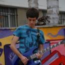 Saulo Santana