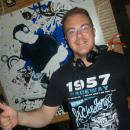 DJ Josemi nc