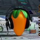 FruityLoopStudio