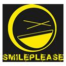 smileplease