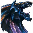 metal_draken