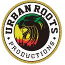 Urban Roots Productions