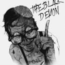 TheblackDemon