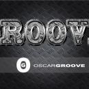 oscargroove