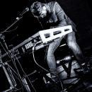 fernandomusic