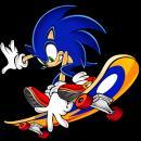 supersonico1988