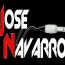 JoseNavarro