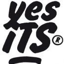 yesits