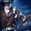 guitarstile