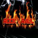 ROCK & RAUL