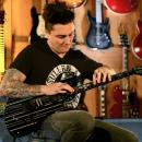 GuitarJ