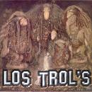 LOS TROL'S
