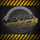 mariopitch