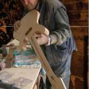 luthier_juanjo_llorente